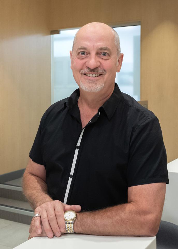 Dr.-Greg-Jansen